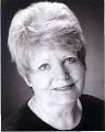 Elizabeth Yuill