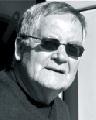 Jerome McFadden