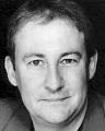 Clive Greenwood