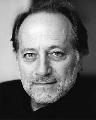 Saul Reichlin