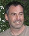Jim Minton