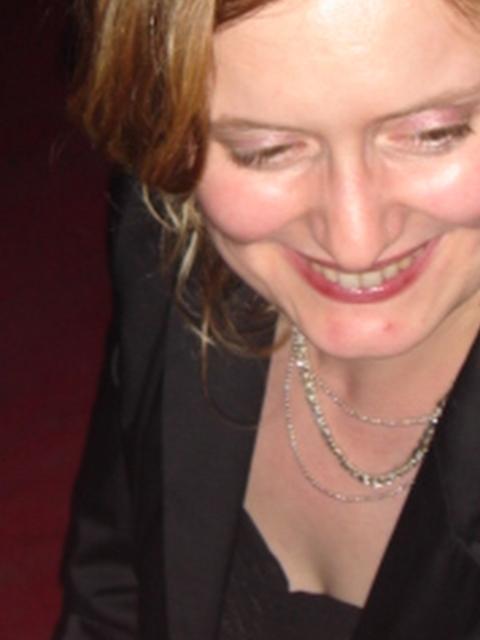 Laura Martz
