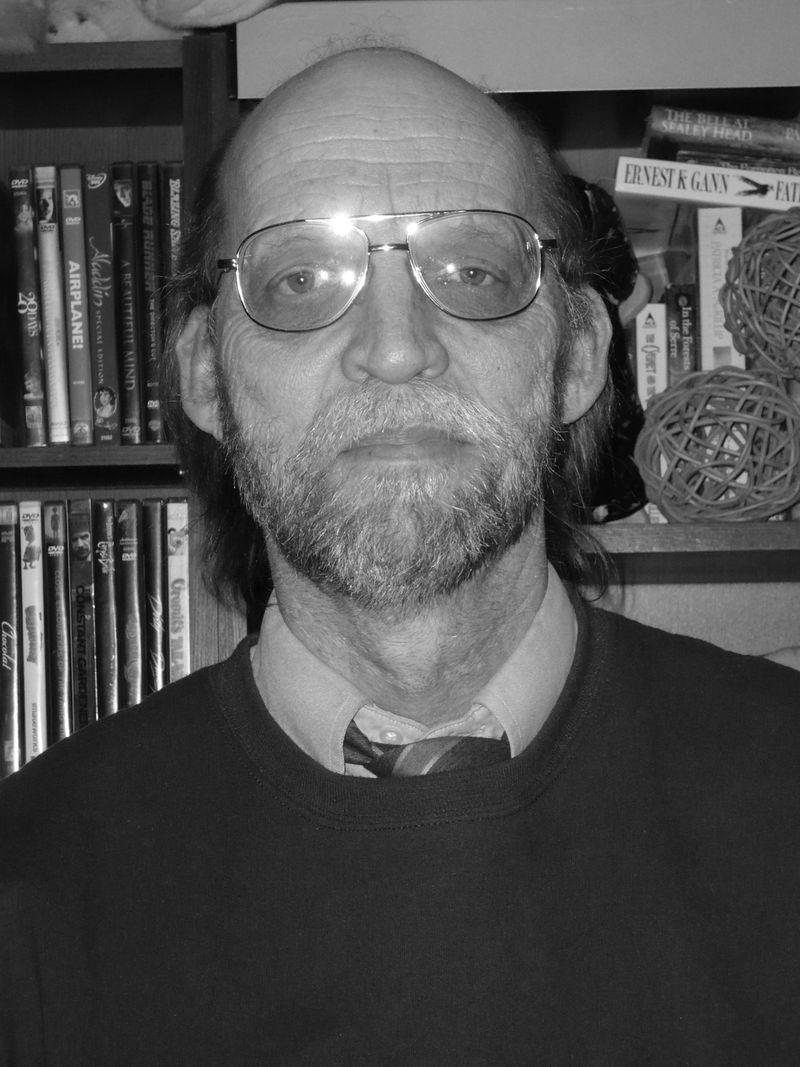 Lennart Lundh 4 May 2011b