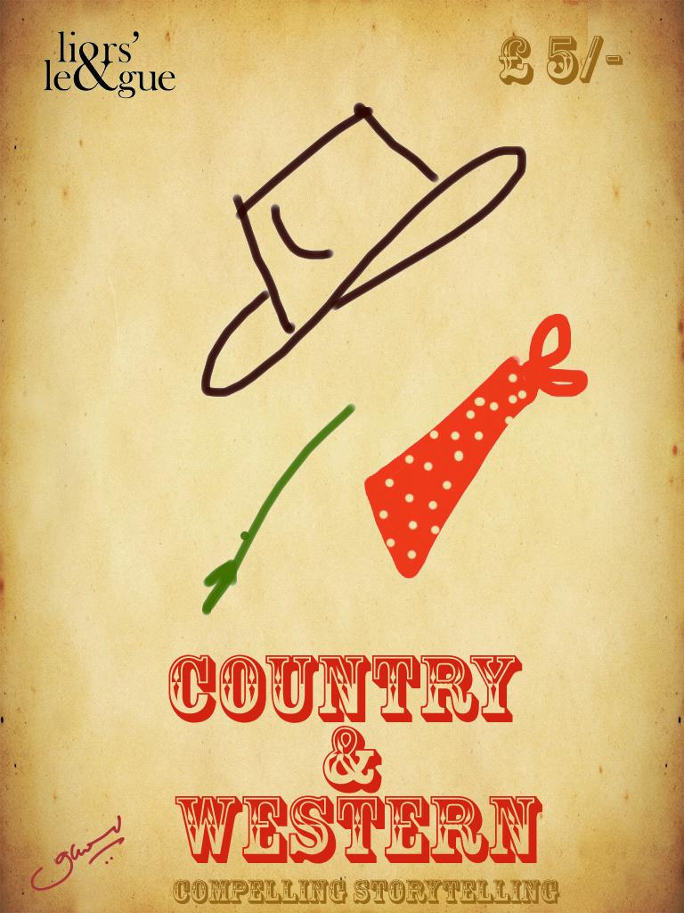 Country +W copy