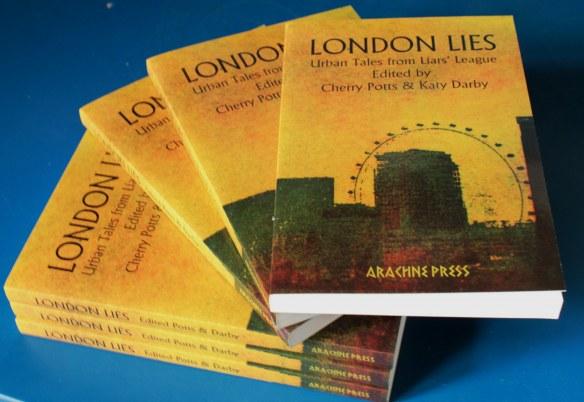 London-lies-arrives