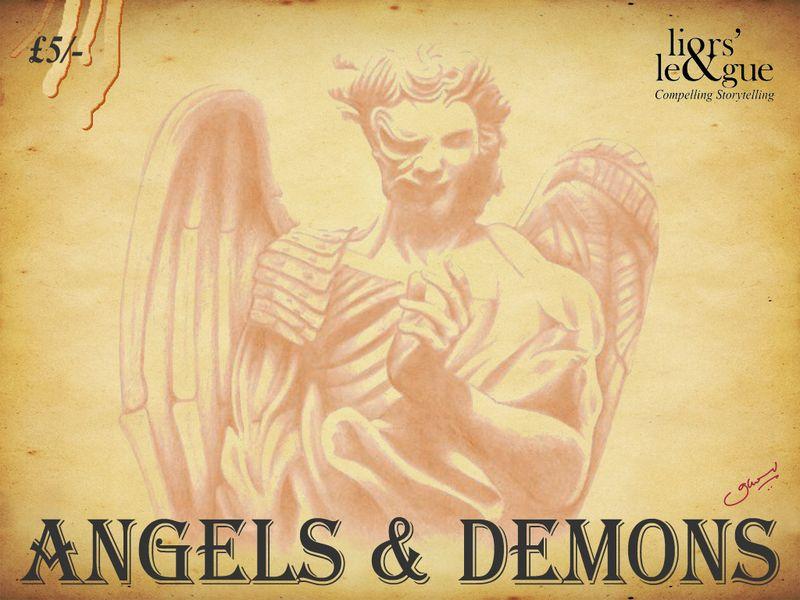 Angels+D copy
