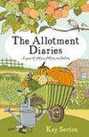 Allotmentdiaries