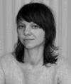 Agnieszka Dale