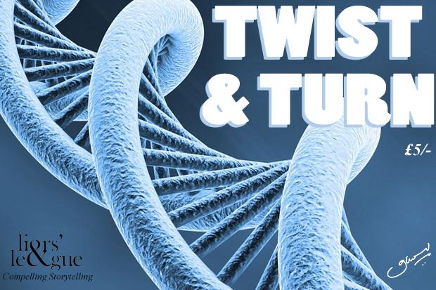 Twist+T copy