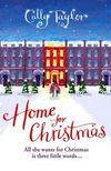 Homeforchristmas