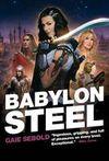 Babylonsteel