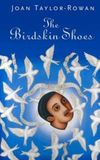 Birdskin-shoes