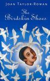 Birdskin-shoes