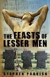 Feastslesser