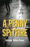 PennySpitfireNew